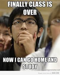 Nursing Memes on Pinterest | Funny Nursing Quotes, Nurse Humor and ... via Relatably.com