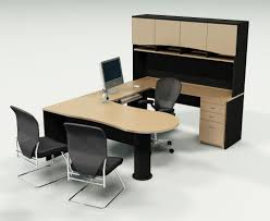 simple cool desks for home office full size awesome office accessories