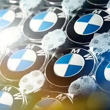 <b>BMW</b> Group Plants