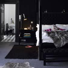 dark bachelor bedroom ideas bedroom ideas dark