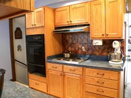 cabinets hardware pulls picture