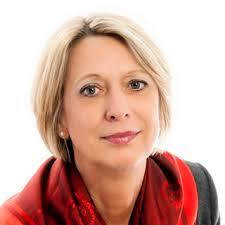 Eva Maria Brunner, MAS. brunner@aristid.at | M +43 664 24 36 869 - eva-maria-brunner