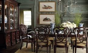 Thomasville Dining Room Sets Discontinued Stanley Dining Room Furniture Discontinued Stanley Furniture