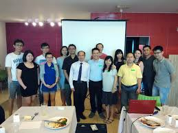 financial planner in penang 52 ways to a good financial penang financial planner public awareness talk