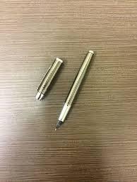 Обзор от покупателя на <b>Ручка перьевая</b> Parker <b>IM Premium</b>, F222 ...