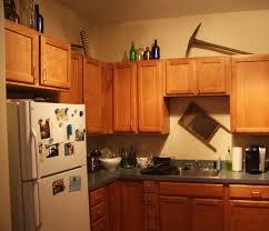 For Decorating A Kitchen Kitchen La Vie Urbane