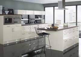 trendy designer pro kitchen layout design your own kitchen layout you might love design your own design y