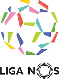 <b>Чемпионат Португалии</b> по футболу — Википедия