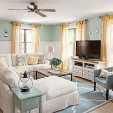 cream couch living room ideas:  cream colored sofa home decor and christmas i have some teal to start with our next house can use some color