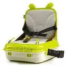 <b>Сумка</b>-стульчик для путешествий YummiGo - Коляски и ...
