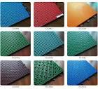The World Of SnapLock Manufacturer of modular flooring