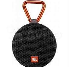 <b>колонка jbl clip</b> 2 - Купить аудио- и видеотехнику в Москве с ...
