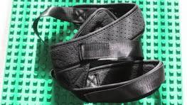 Unboxing <b>Monclique Back Correction</b> Belt Posture Corrector - China ...