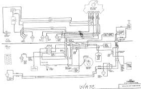 thunderbird ranch diagrams page  vacuum diagram   auto temp control