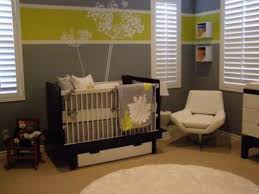 image of black rustic baby cribs baby furniture rustic entertaining modern baby