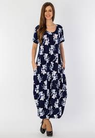 <b>Платье S&A Style</b> купить за 3 499 руб в интернет-магазине ...