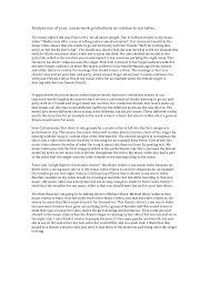 narrative essay example personal narratives essays narrative essay example resume and cover letter ipnodns ru an example of narrative essay