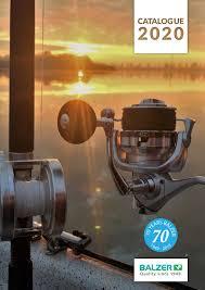 Balzer 2020 EN by GOLDFISHING - issuu