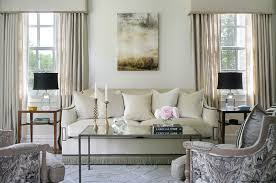 small living room decorating ideas with a awesome view of beautiful living room inspiration interior design to beauty your home 19 beautiful small livingroom