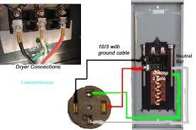 dryer wire diagram dryer image wiring diagram 3 prong to 4 prong dryer diagram wirdig on dryer wire diagram