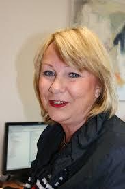 <b>Anne Schmidt</b>, im Unternehmen seit 2011. Sekretariat - Anne-Schmidt