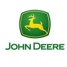 Image result for john deere