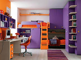 bedroom for girls:  bedroom bedroom cool bedrooms for girls bedroom ideas teens collect this idea fun teen room teenage