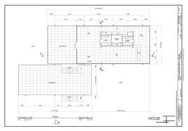 Farnsworth Glass House Floor Plan  glass house floor plan   Friv    Farnsworth Glass House Floor Plan