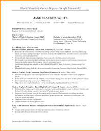 resume masters student inventory count sheet resume masters student education graduate resume sample 44455152 10