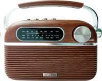 <b>Hyundai H</b>-<b>PSR200</b> – купить <b>радиоприемник</b>, сравнение цен ...
