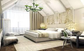 dormer attic to bedroom dormer cool fancy functional attic bedroom attic furniture ideas
