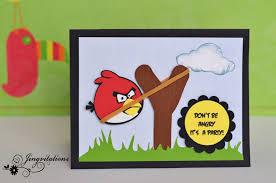 angry birds birthday party invitations template angry bird birthday party invitations template