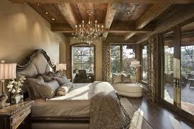 002is t2r1nxpljlnh bathroom winsome rustic master bedroom designs