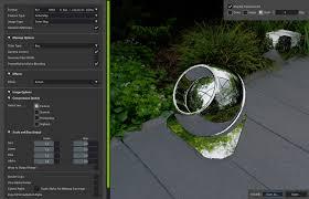NVIDIA <b>Texture</b> Tools Exporter | NVIDIA Developer