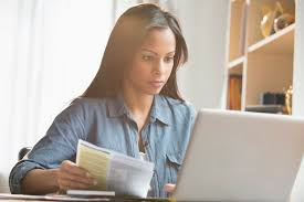 5 Things to Know About Financial Aid in Online Degree Programs ...