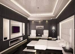 black and white bedrooms bedroom stylish beautiful modern monochrome bedroom ideas black white bedroom interior