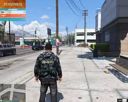 <b>Cayler & Sons</b> - Legalize It Hoodies - GTA5-Mods.com
