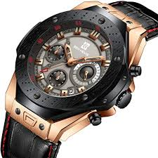 Men's Watches,<b>Sport</b> Outdoor <b>Military Watches</b> Chronograph ...