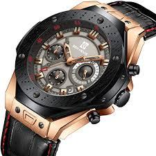 Men's Watches,<b>Sport</b> Outdoor <b>Military Watches</b> Chronograph ...