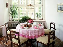 small dining room decor inspiring game rooms decorating ideas middot view in gallery