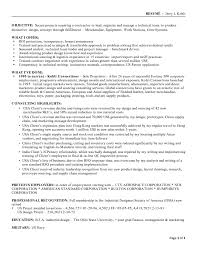 clinical research coordinator resume sample sample speech writer clinical research coordinator resume sample flight coordinator resume s lewesmr