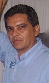 Resultado de imagem para borges vereador taquaritinga