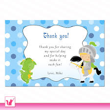 thank you note baby gift laveyla com thank you notes samples for gift in cute shapes loving printable
