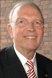 <b>Fritz Kötter</b> feiert seinen 75. Geburtstag Weiter - 17137507_preview