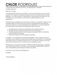 secretary email job application letter sample cover letter legal best