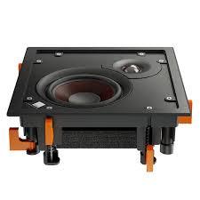<b>Встраиваемая акустика DALI Phantom</b> H-50