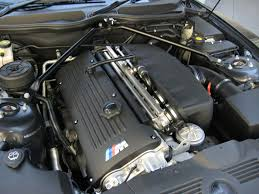 jalopnik dear bmw why did you retire the s54b32 engine bmw s54b32 engine 655x491