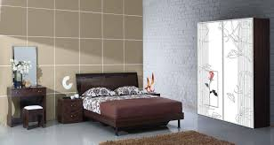 pictures simple bedroom: simple bedroom ideas and furniture