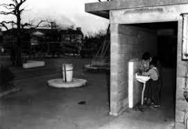 「1963年 - 吉展ちゃん誘拐殺人事件」の画像検索結果
