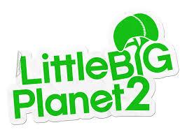 (INFORMACION) Littlebigplanet 2